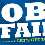JOB FAIR – Thursday June 7th – Hamilton, Ontario
